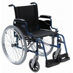 SILLA INVACARE ACTION1NG