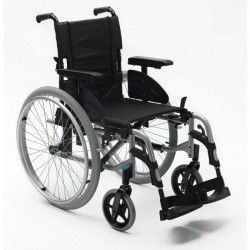 SILLA INVACARE ACTION2NG