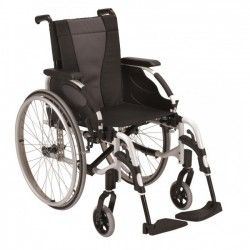 SILLA INVACARE ACTION3NG