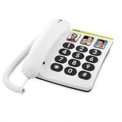 PHONEEASY 331ph - DORO