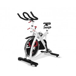 CICLO INDOOR ION 3