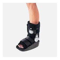 Maxtrax Rom Air Ankle